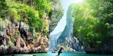 Forbes: The 10 most beautiful beach destinations in Viet Nam